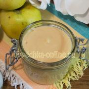 Постный майонез в домашних условиях блендером пошаговый рецепт