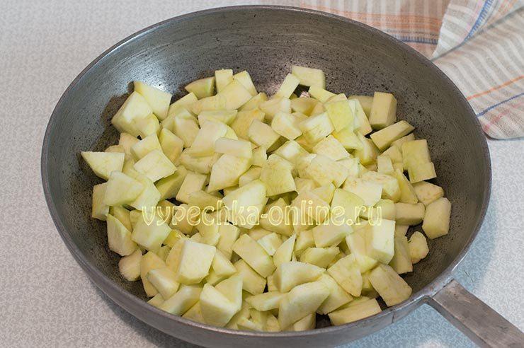 Постный майонез рецепт приготовления в домашних условиях без муки