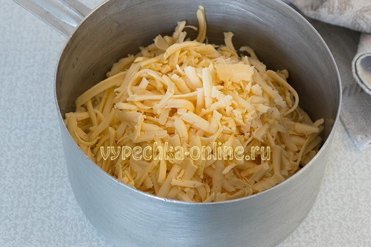окунь морской красный рецепты в духовке с картошкой