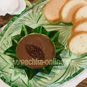 Как приготовить арахисовую пасту в домашних условиях с какао
