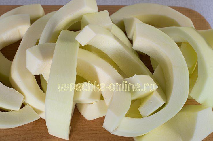 оладьи из кабачков рецепт с фото пошагово на сковороде
