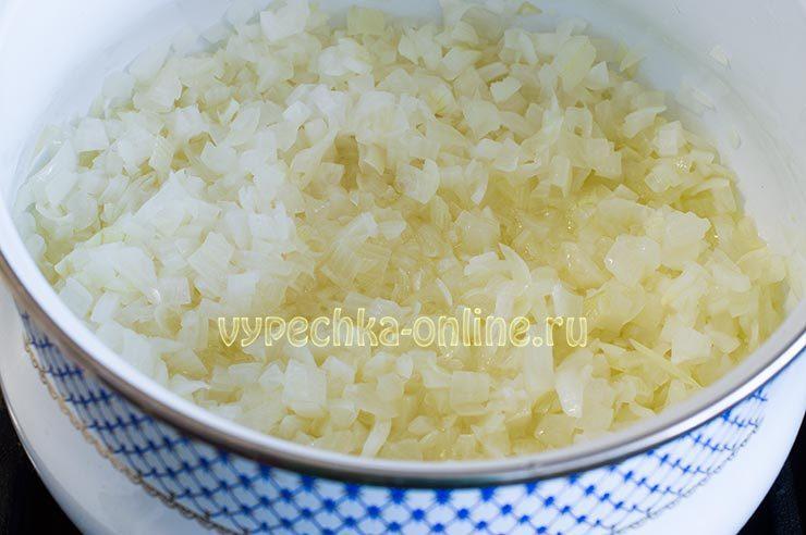 Баклажанная икра на зиму рецепт с фото