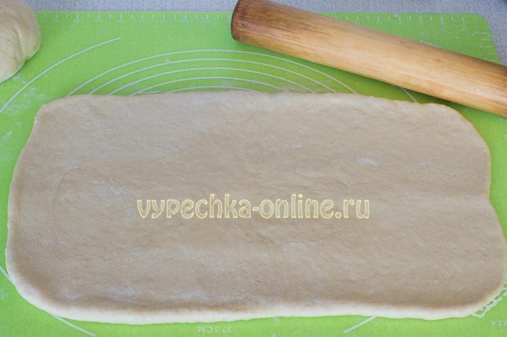 Дрожжевой пирог с яблоками рецепт с фото пошагово в духовке