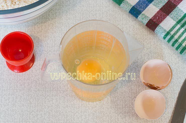 Домашние пельмени вкусный рецепт
