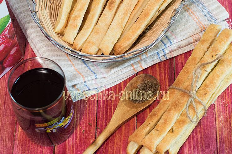 Постное печенье на скорую руку рецепт с фото