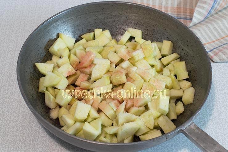 Как сделать горчицу в домашних условиях фото 493