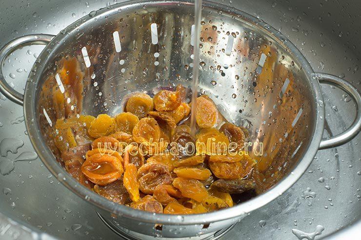 сырая творожная пасха рецепт с фото пошагово