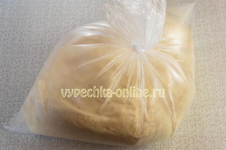 сдобные булочки из дрожжевого теста рецепт с фото пошагово в духовке