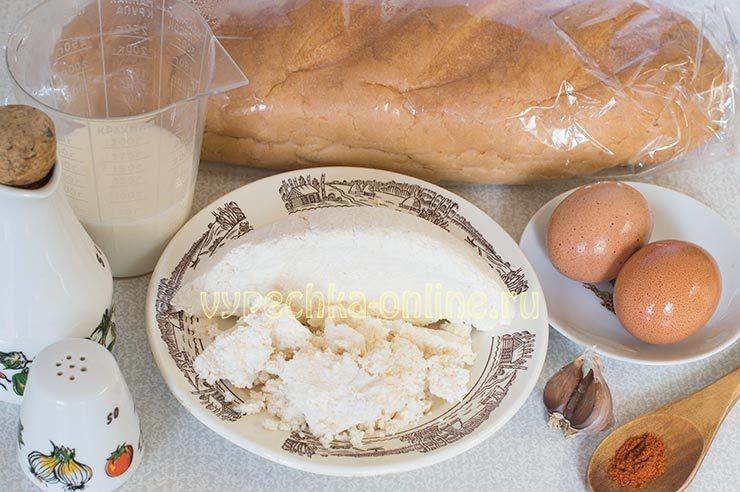 что можно приготовить из творога быстро и вкусно рецепты на сковороде