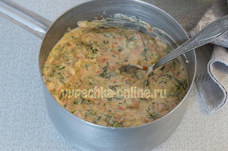 окунь морской красный рецепты в духовке без фольги