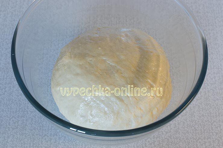 аджарские хачапури рецепт с фото