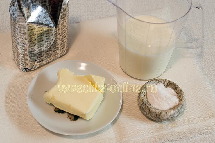 Как сделать шоколад в домашних условиях из какао порошка и молока