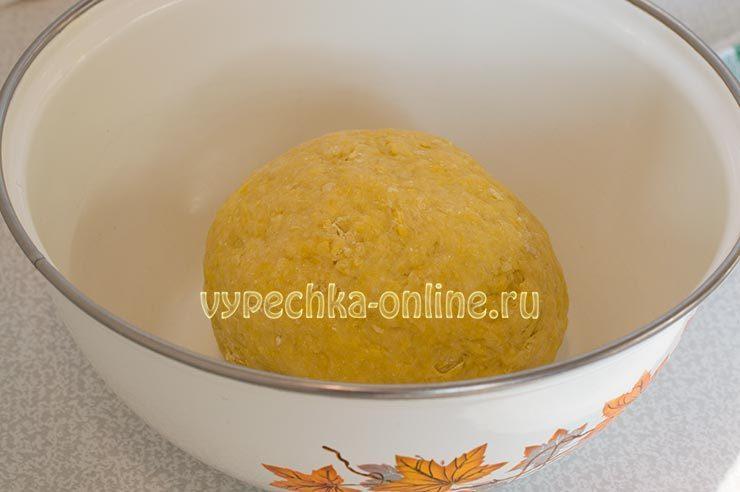 лапша яичная домашняя рецепт теста