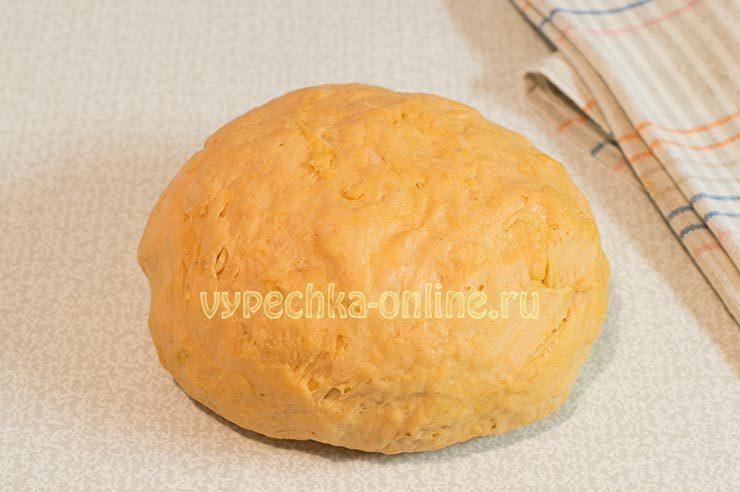 Постное печенье рецепты простые в домашних условиях с фото