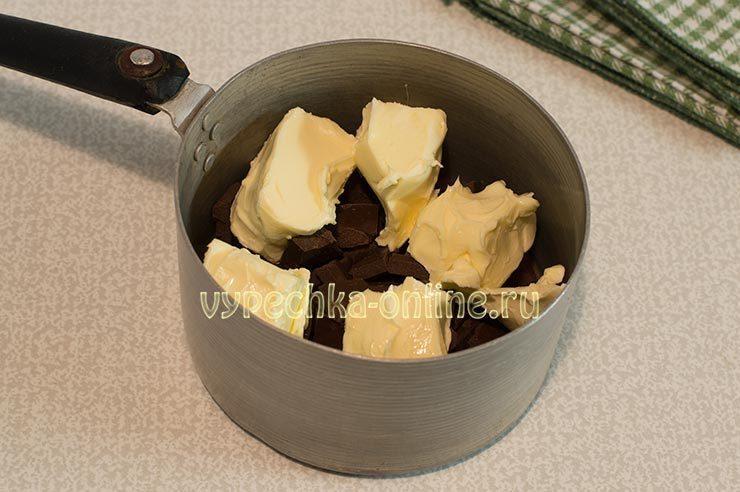 торт птичье молоко на агар-агаре