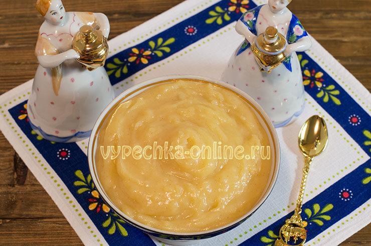 Лимонный курд рецепт с фото пошагово в домашних условиях