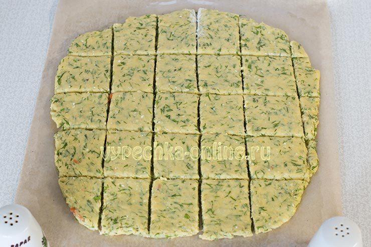 Блюда из нутовой муки рецепты с фото простые и вкусные
