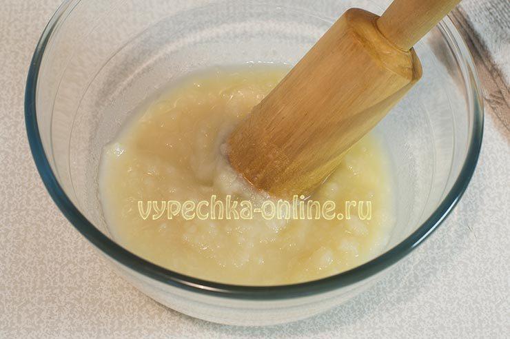 Как сделать постное тесто мягким