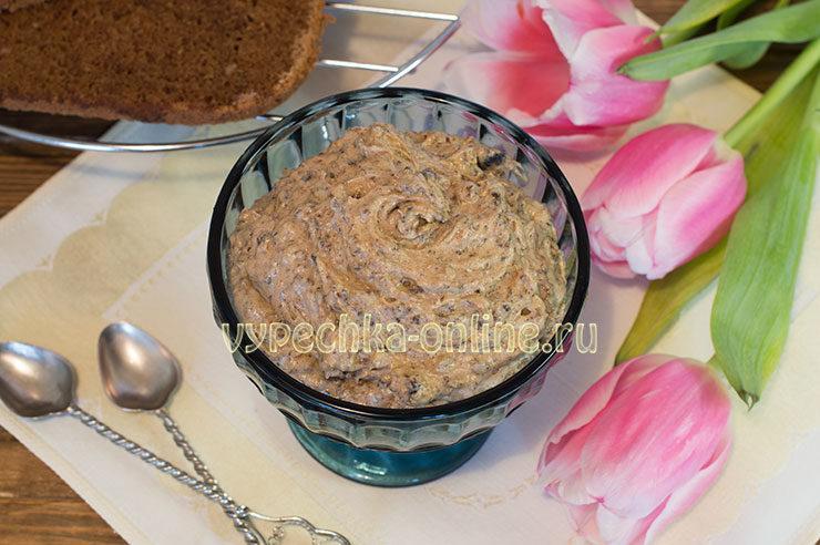 Сметанный крем для торта очень вкусный