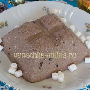 Как сделать творожную пасху в домашних условиях пошаговый рецепт с фото