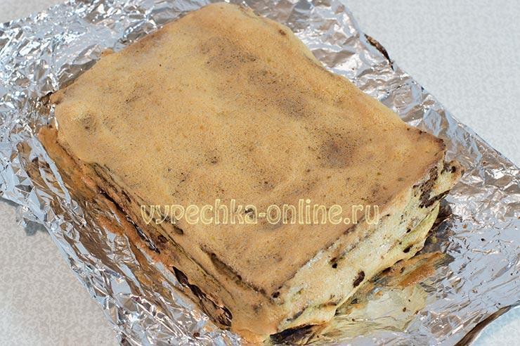 Белёвская пастила без сахара рецепт в домашних условиях в духовке