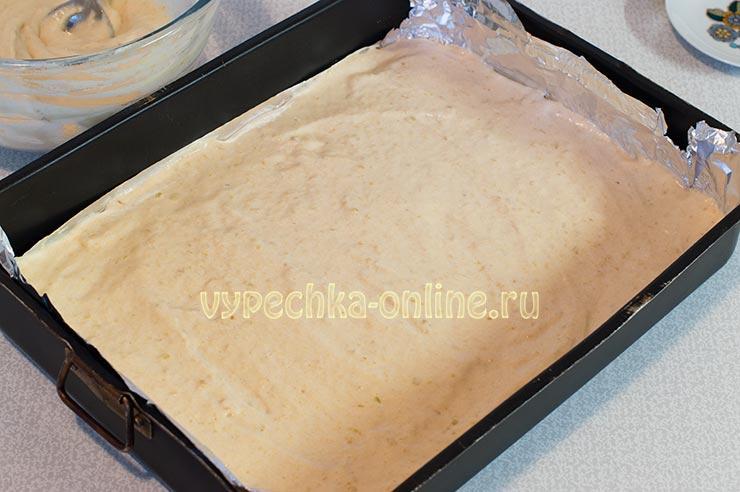 Как приготовить белёвскую пастилу в домашних условиях