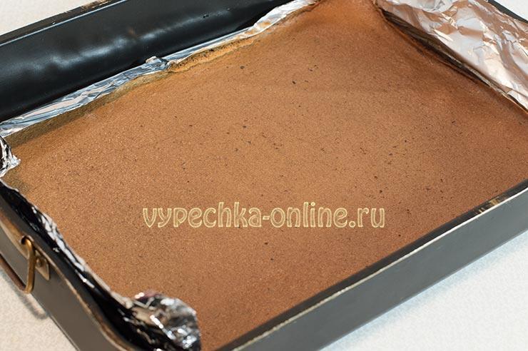 Рецепт белёвской пастилы без сахара