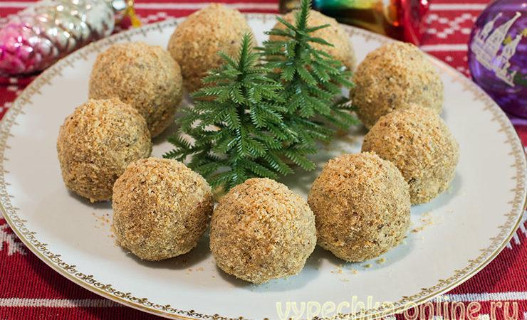 Узбекская халва - рецепт в домашних условиях из муки, масла, сахара и молока