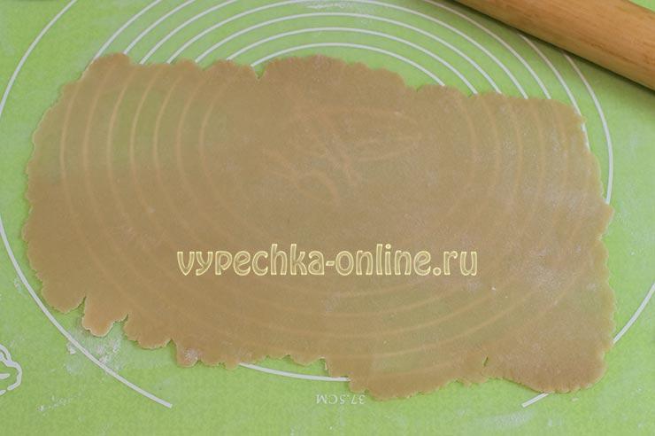 Торт на 23 февраля своими руками без мастики рецепт с фото
