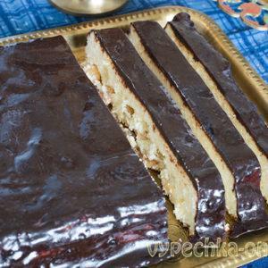 Львовский сырник рецепт с фото пошагово в домашних условиях