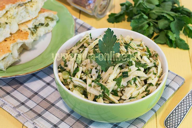 Начинка для хачапури с сыром и яйцом из любого теста: как приготовить – рецепт с фото