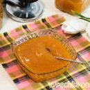 Как приготовить джем из абрикосов в домашних условиях на зиму