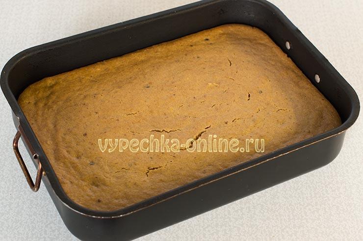 Постный пирог с яблоками в духовке рецепт быстро и вкусно без дрожжей